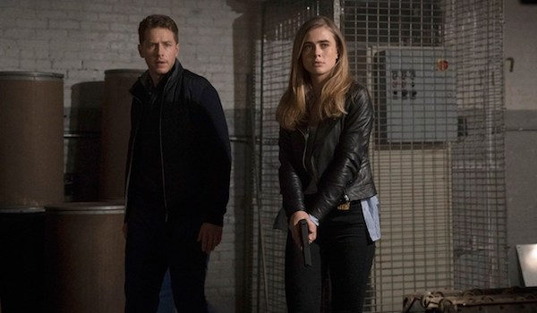 MANIFEST: Season 1, Episode 6: Off Radar Trailer; Episode 7 S.N.A.F.U. Synopsis & Air Date [NBC]
